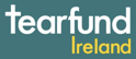 Tearfund Ireland